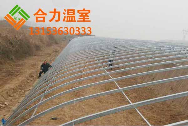 大棚钢价格_钢结构温室大棚价格东台钢骨架大棚搭建厂家