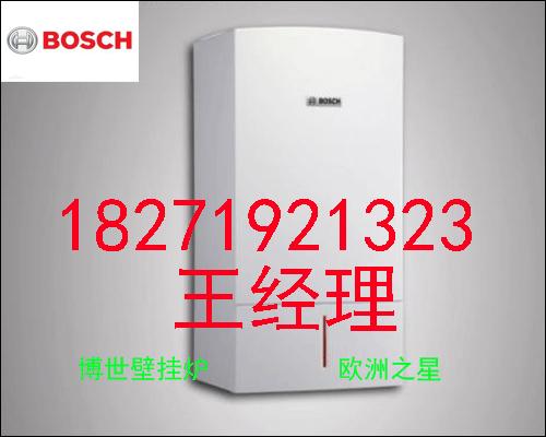 武汉博世30KW冷凝炉销售-武汉博世欧洲贵族冷凝炉销售