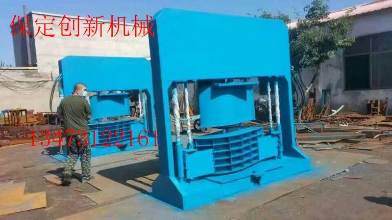 流水槽机|液压水泥流水槽成型机|小型流水槽机高清图片 高清大图图片