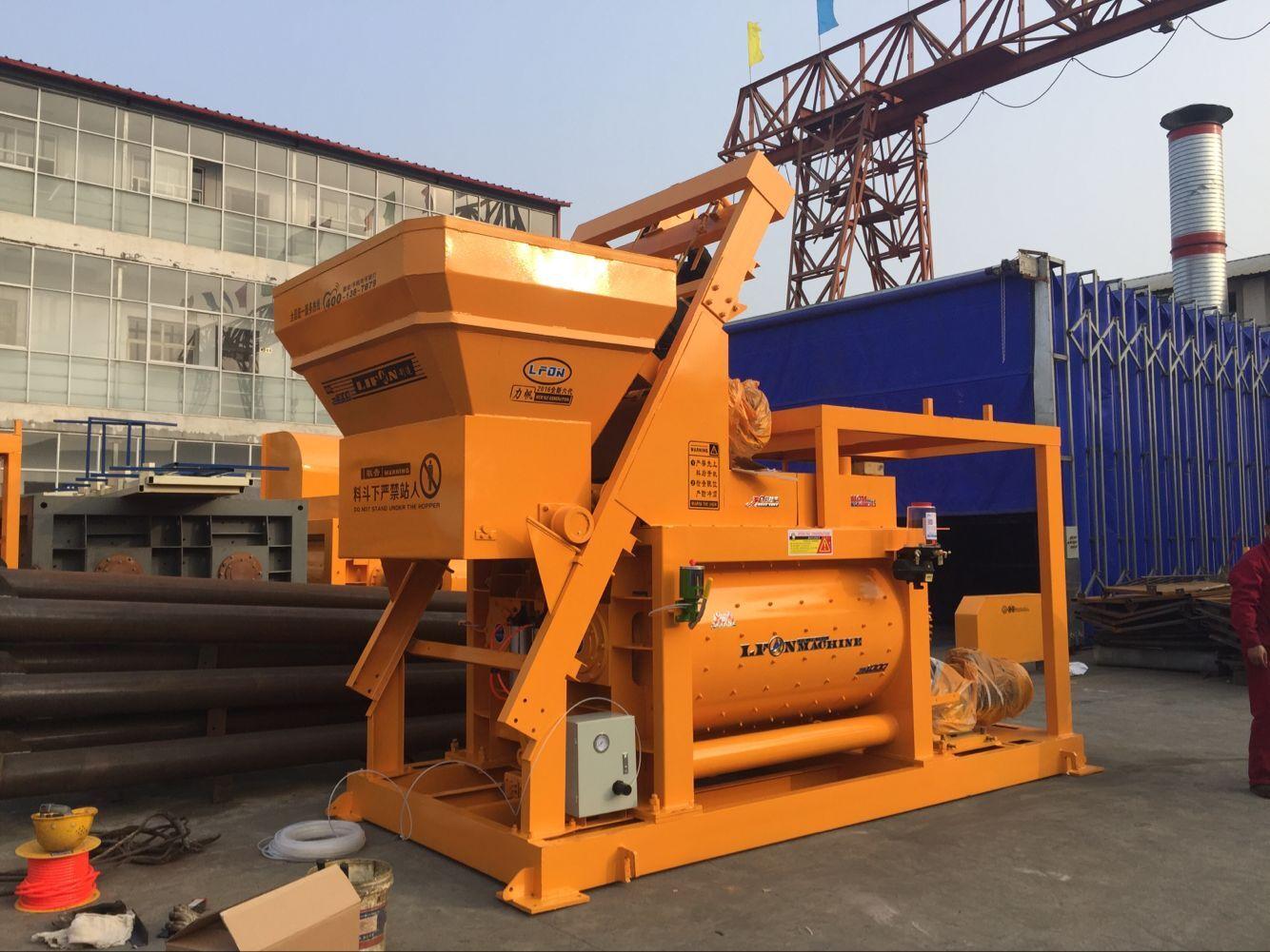 机械�9b�9�^�� _郑州力帆机械制造有限公司