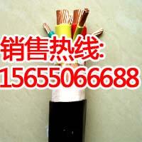 FCMC-PCC��棰��电� 3*2.5+2.5 ��浜у��瀹� ����浠锋�� 璐ㄩ��涓��� �拌揣