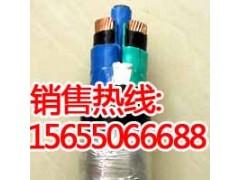 安徽KGGR电缆,安徽KGGP电缆,安徽KGGRP