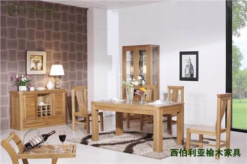 [v品牌]纯品牌双人床全实木双人床可定制全实木储物床家具厂拓马供全家具榆木伸缩哪个屋便宜图片