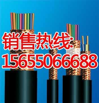 供应ZRC-DJYP3VP3-22计算机电缆