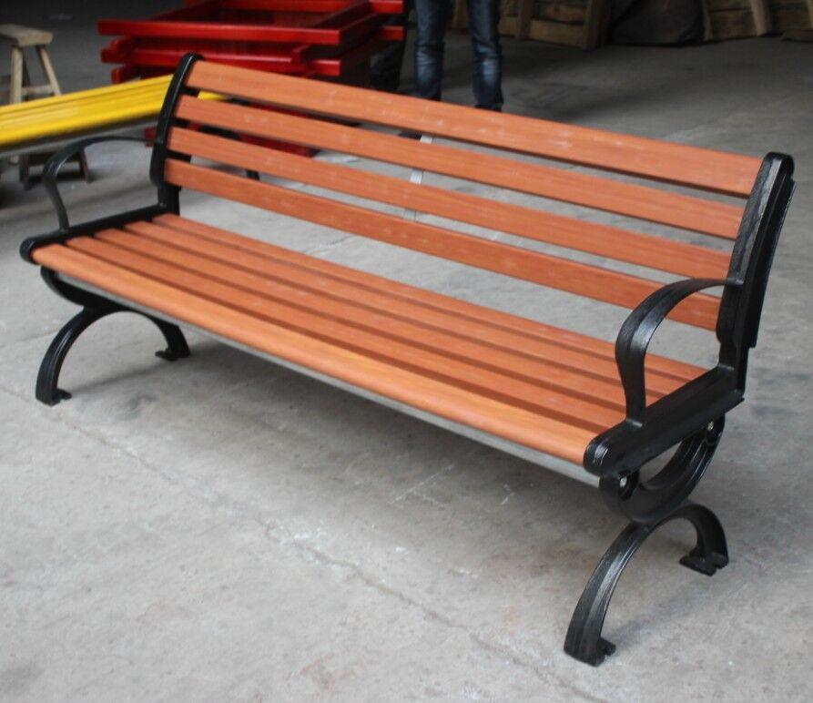 幼儿园桌椅,幼儿园滑滑梯,移动厕所出租,活动房,岗亭,公园椅,户外长椅