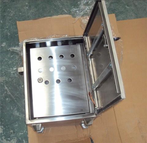 上海接线盒订做*高质量接线盒订做热线*珲衍供高清