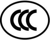 加湿器CCC认证的好处