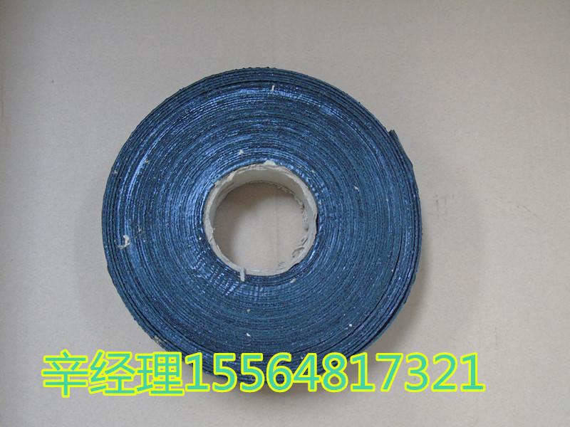 三维土工网垫,高强度土工网