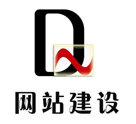 logo logo 标志 设计 矢量 矢量图 素材 图标 458_419