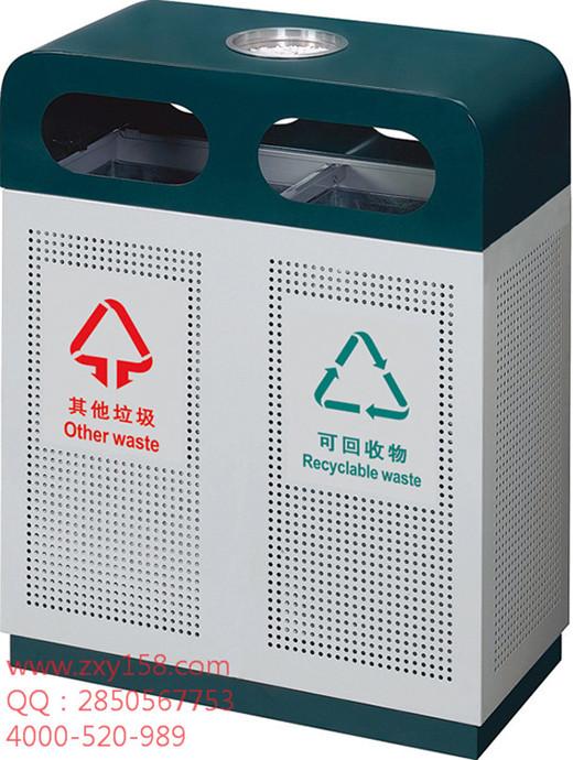 在不锈钢垃圾桶材质,工艺,设计方面先人一步,做工考究,品种多样,价