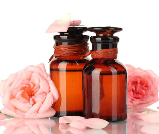 莱伦国际厂家直销 奥诗蒂妮玫瑰单方精油 保加利亚玫瑰