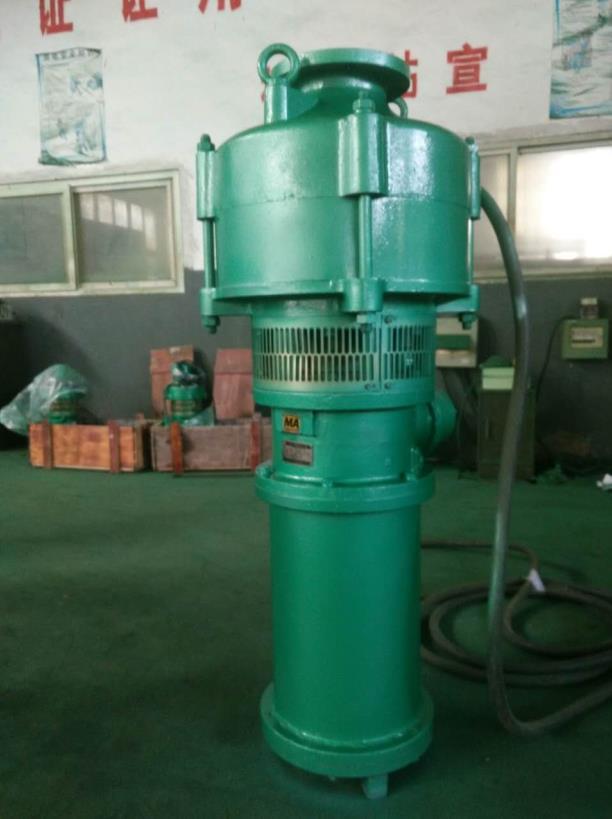 地泵电机星角接线图片
