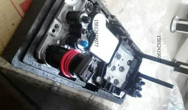 [供应]奔驰b200发电机马达电源