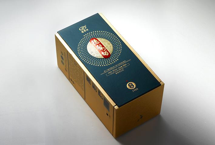 太原壹品设计供应包装设计服务产品图片高清大图