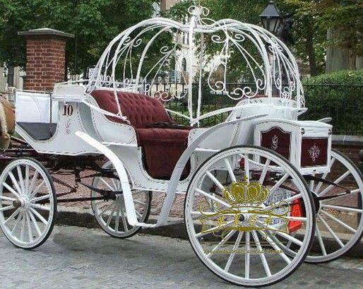观光马车,英式马车,婚礼马车,婚庆马车,欧式马车,皇家马车,公主车