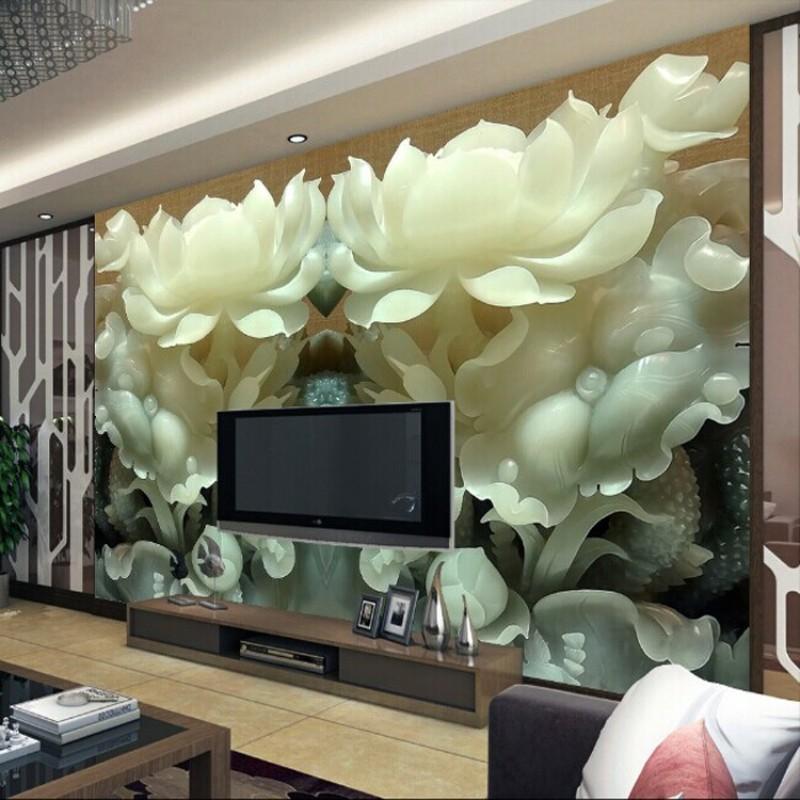 上海5d欧式背景墙uv打印机厂家直销教技术送图库专业生产瓷砖背景墙