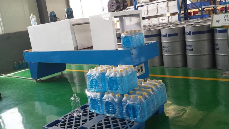 威尔顿需求水设备招商加盟市场设备大0加盟计算书玻璃选型图片