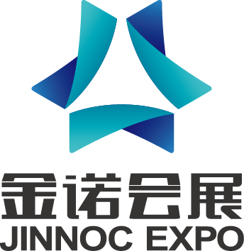 北京金诺会展有限公司