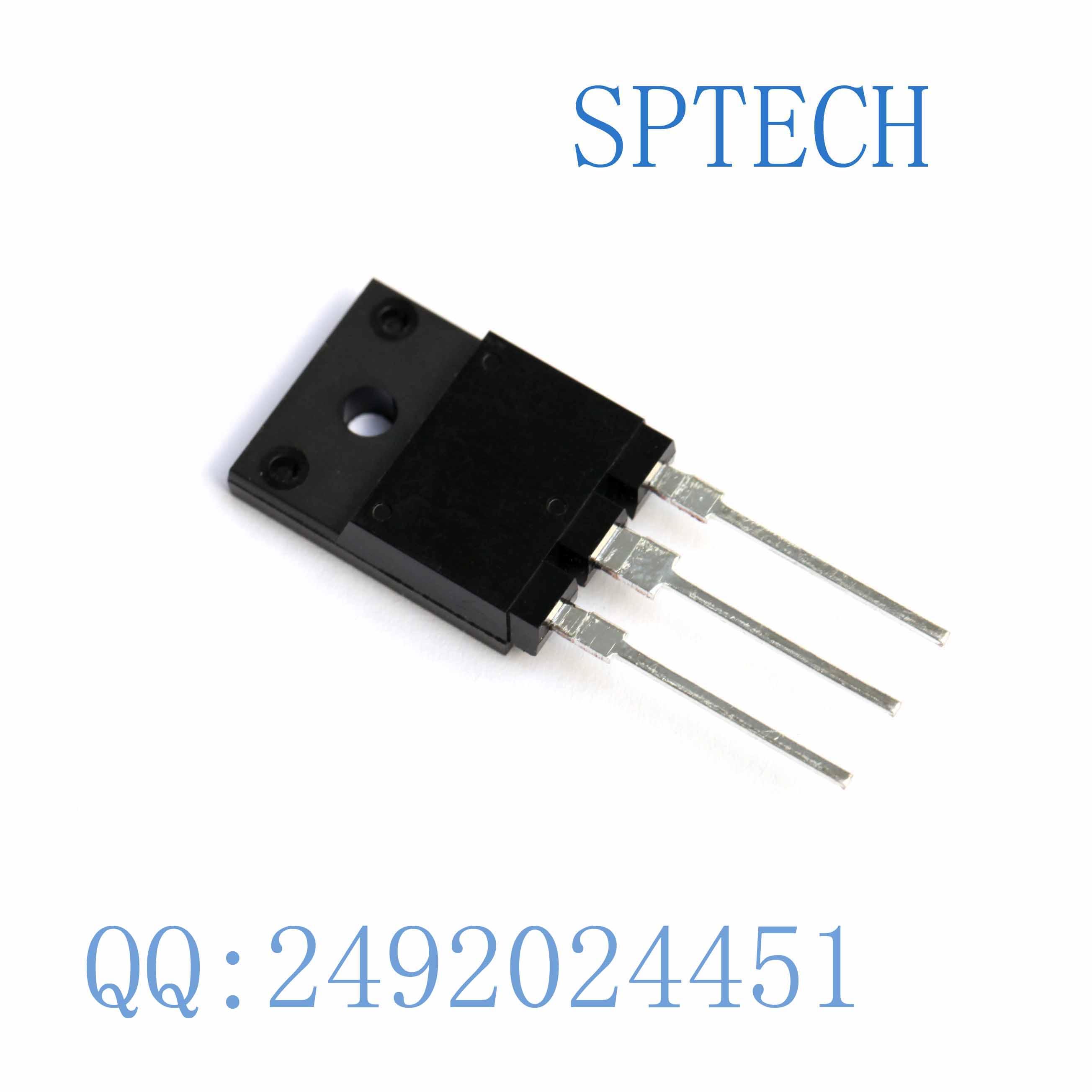 c3998应用电路图