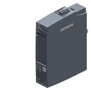 2016年西门子et200模拟量输入模块6es7134-6fb00