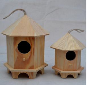 主要经营:木制酒盒,木制酒桶,木制纸巾盒,木制茶叶盒,木制相框,木制