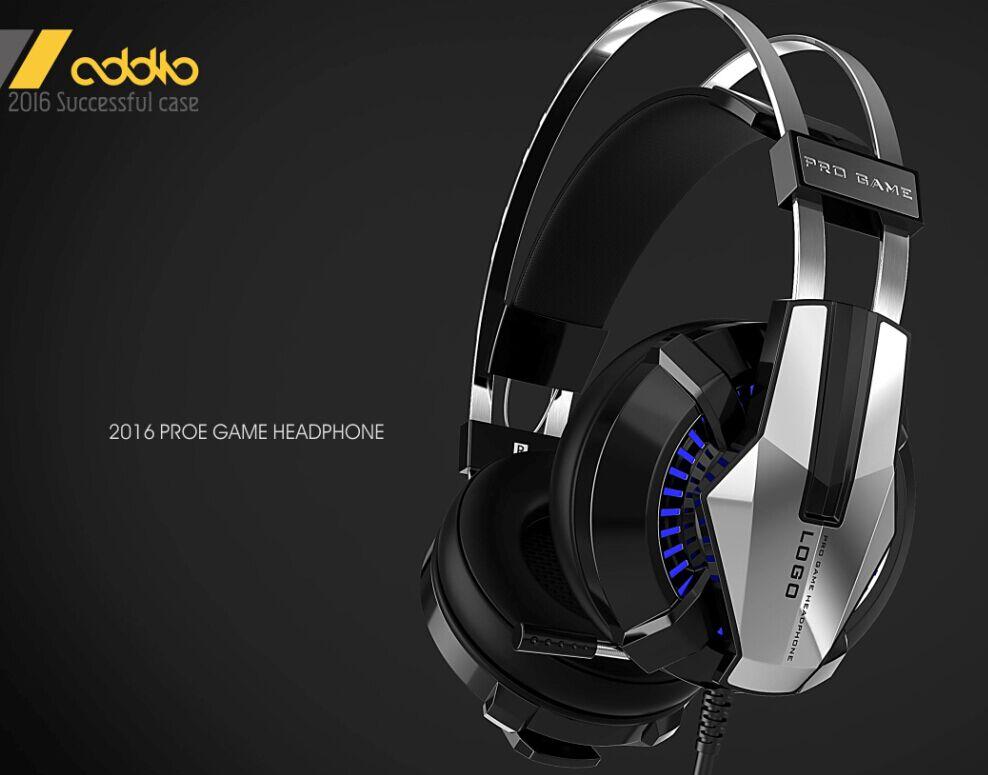 耳机外观设计耳机结构设计耳机id设计产品大图
