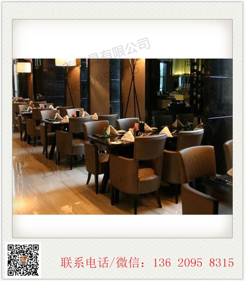 欧式咖啡厅沙发搭配场景