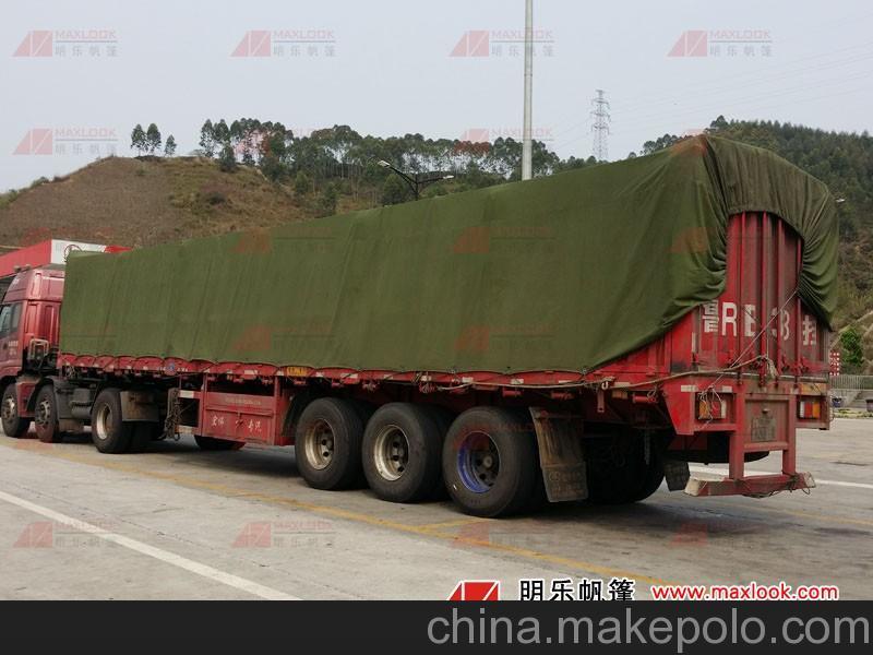 钢结构汽车运输图片