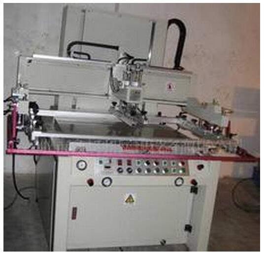 Speedline 科技成立于 1998 年,一直致力于电子装配和半导体封装工业产品解决方案的开发和制造,现已成为该行业中的革新标兵。 由五个一流品牌组成 - ACCEL 微电子清洗和回流系统、CAMALOT 点胶、ELECTROVERT 波峰焊、回流焊和清洗设备,MPM 模板和晶圆凸起打印系统,以及 PROTECT 全球服务和支持。 Speedline 科技将其工艺方面的专业技术充分运用在为客户提供的设备和服务中,帮助全球各地的客户解决复杂的制造问题、优化生产、加速产品上市。如今,它以雄厚的业界资