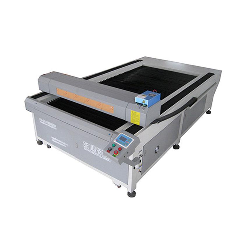 激光切割机应用行业:汽车用品制造,模具行业(建筑模具,航空航海模具