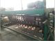 供应陕西省鸡粪发酵机欢迎选择乙鑫重工槽式翻堆机价格低质量有保障