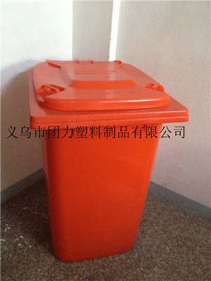 公司茶水间环卫垃圾桶产品图片高清大图