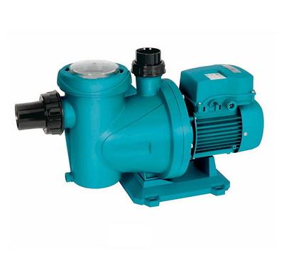 供应ESPA西班牙亚士霸进口水泵等系列水循环处理设备