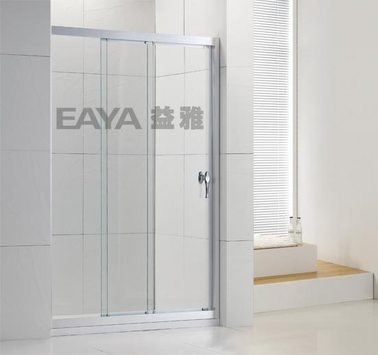 佛山淋浴房玻璃门卫生间玻璃隔断诚招全国各地代理商