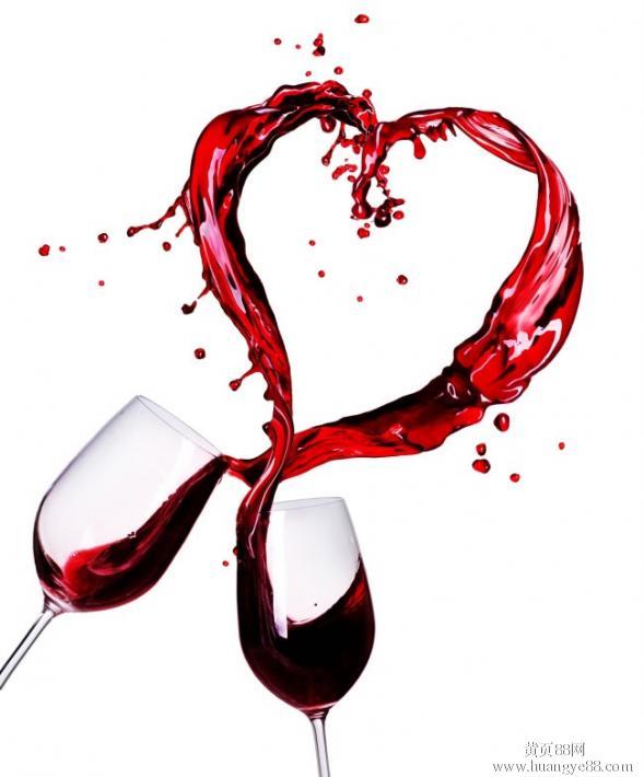 往往会造成葡萄酒的酒头与装饰结垢腐蚀;当湿度超过