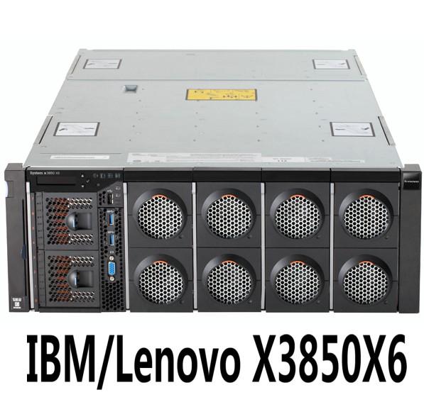 ibm服务器 联想服务器 高清图片 高清大图
