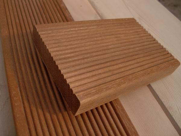 [供应]巴劳木厂家 巴劳木质量怎么样 巴劳木做花架怎么样