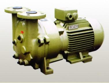 宝马真空泵的工作原理_真空泵的工作原理