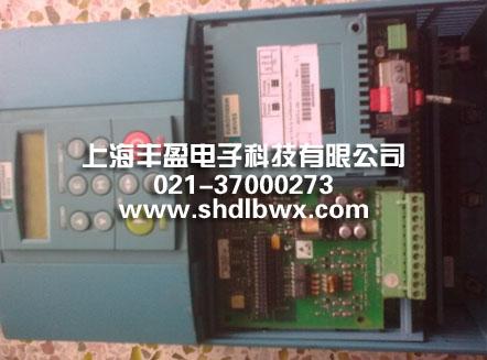 上海变频器专业维修 电路板 触摸屏 电源 超声波维修