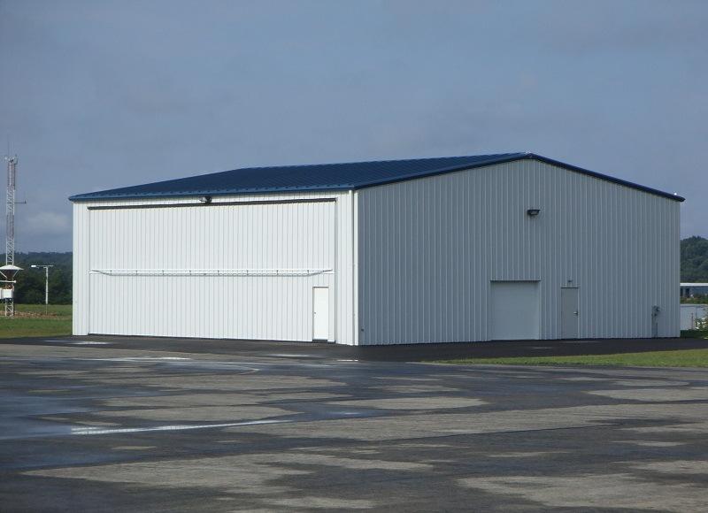 南安钢结构仓库设计,南安钢结构仓库设计制作,后福供