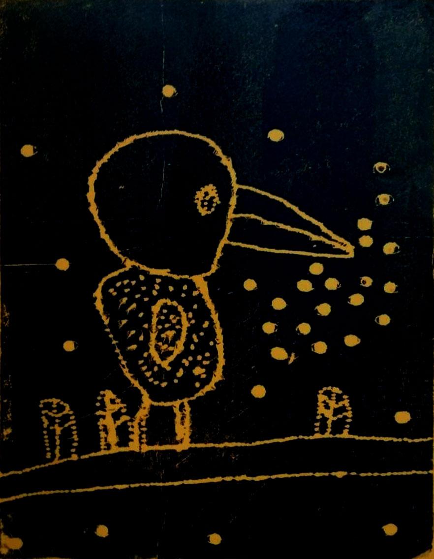西安少儿美术培训 西安儿童美术培训班 西安儿童美术