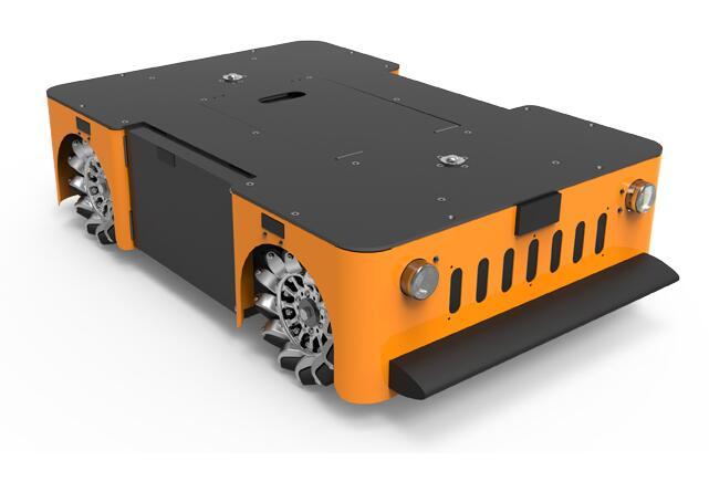 agv牵引小车公司/agv牵引小车生产厂家/agv牵引小车图片