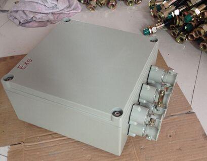 增安型防爆接线箱,增安型防爆端子接线箱