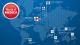 2019年德国医疗器械设备展/企业怎么申请德国杜塞医疗展