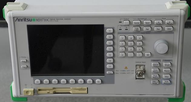 思迈专注回收MS9710C/专属收购MS9710B